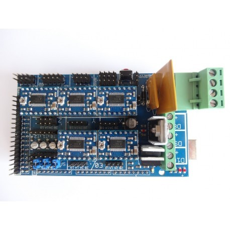 PACK-CARTE-ELECTRONIQUE-ARDUINO-MEGA-2560-relieph-3d
