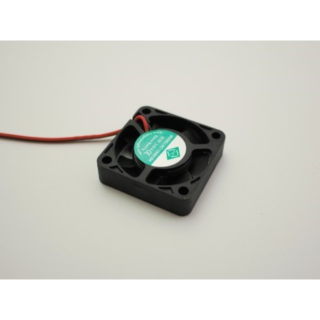 VENTILATEUR-40MM-12V