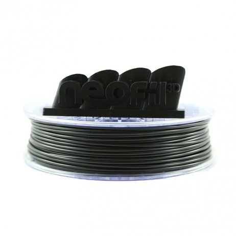 filament-flexible-neofil-tpu98-noir