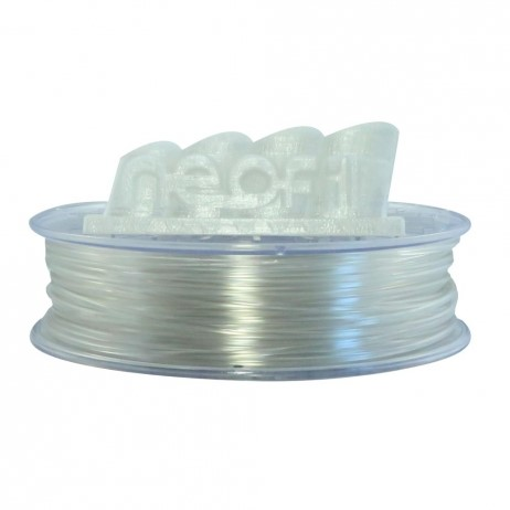 filament-pet-impression-3d-relieph-bourges-transparent