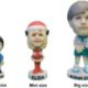 NOUVEAU : THE BOBBLESHOP !!!